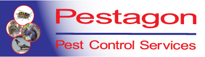 Pestagon Pest Control